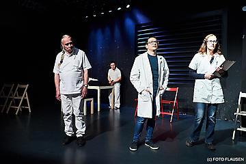Theater-Ecce-Berghof-ARGE-_DSC6703-by-FOTO-FLAUSEN