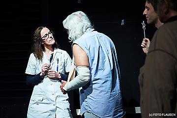 Theater-Ecce-Berghof-ARGE-_DSC6710-by-FOTO-FLAUSEN