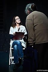 Theater-Ecce-Berghof-ARGE-_DSC6713-by-FOTO-FLAUSEN