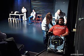 Theater-Ecce-Berghof-ARGE-_DSC6715-by-FOTO-FLAUSEN