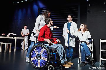 Theater-Ecce-Berghof-ARGE-_DSC6720-by-FOTO-FLAUSEN