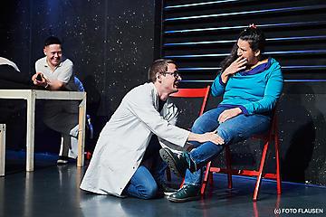 Theater-Ecce-Berghof-ARGE-_DSC6726-by-FOTO-FLAUSEN