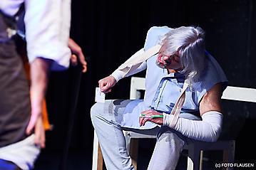 Theater-Ecce-Berghof-ARGE-_DSC6771-by-FOTO-FLAUSEN