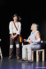 Theater-Ecce-Berghof-ARGE-_DSC6776-by-FOTO-FLAUSEN