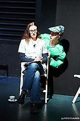 Theater-Ecce-Berghof-ARGE-_DSC6863-by-FOTO-FLAUSEN