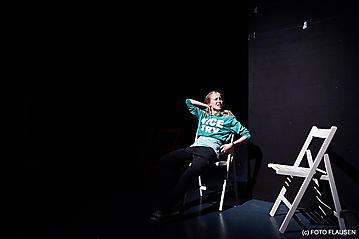 Theater-Ecce-Berghof-ARGE-_DSC6888-by-FOTO-FLAUSEN