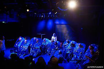 Theater-Ecce-Berghof-ARGE-_DSC6894-by-FOTO-FLAUSEN