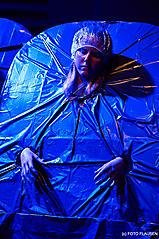 Theater-Ecce-Berghof-ARGE-_DSC6906-by-FOTO-FLAUSEN