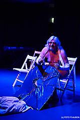 Theater-Ecce-Berghof-ARGE-_DSC6921-by-FOTO-FLAUSEN