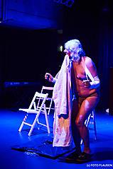 Theater-Ecce-Berghof-ARGE-_DSC6922-by-FOTO-FLAUSEN