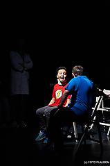 Theater-Ecce-Berghof-ARGE-_DSC6925-by-FOTO-FLAUSEN