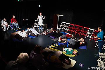 Theater-Ecce-Berghof-ARGE-_DSC6946-by-FOTO-FLAUSEN
