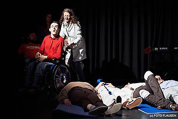 Theater-Ecce-Berghof-ARGE-_DSC6953-by-FOTO-FLAUSEN
