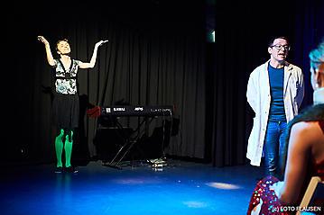 Theater-Ecce-Berghof-ARGE-_DSC6957-by-FOTO-FLAUSEN