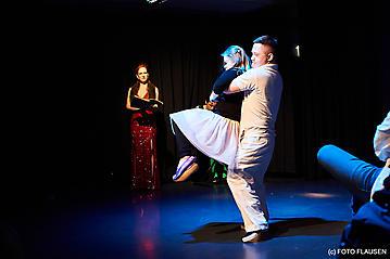 Theater-Ecce-Berghof-ARGE-_DSC6970-by-FOTO-FLAUSEN