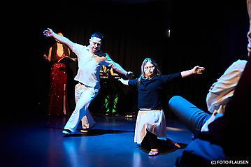 Theater-Ecce-Berghof-ARGE-_DSC6979-by-FOTO-FLAUSEN