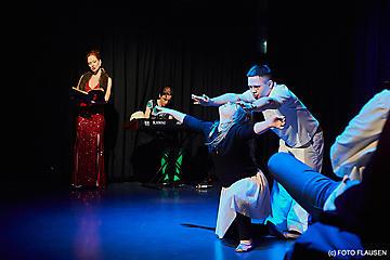 Theater-Ecce-Berghof-ARGE-_DSC6981-by-FOTO-FLAUSEN