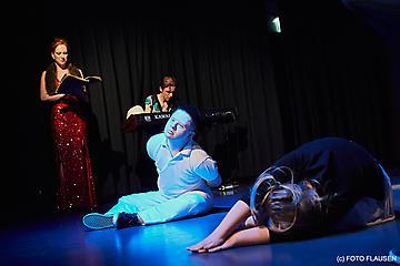 Theater-Ecce-Berghof-ARGE-_DSC6990-by-FOTO-FLAUSEN