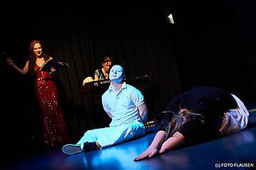 Theater-Ecce-Berghof-ARGE-_DSC6991-by-FOTO-FLAUSEN