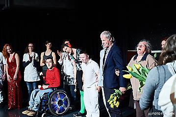 Theater-Ecce-Berghof-ARGE-_DSC7020-by-FOTO-FLAUSEN