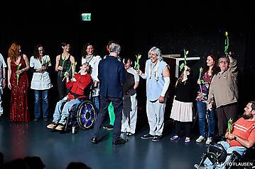 Theater-Ecce-Berghof-ARGE-_DSC7025-by-FOTO-FLAUSEN