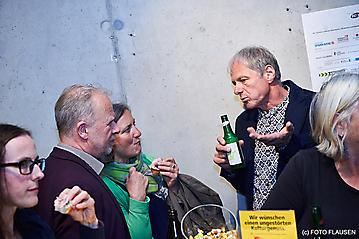 Theater-Ecce-Berghof-ARGE-_DSC7054-by-FOTO-FLAUSEN