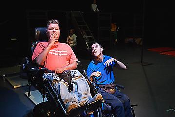 Theater-Ecce-Schlafstoerung-Arge-Salzburg-_DSC9414-by-FOTO-FLAUSEN