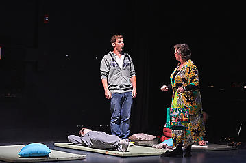 Theater-Ecce-Schlafstoerung-Arge-Salzburg-_DSC9454-by-FOTO-FLAUSEN