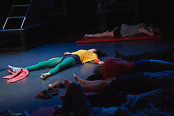 Theater-Ecce-Schlafstoerung-Arge-Salzburg-_DSC9550-by-FOTO-FLAUSEN