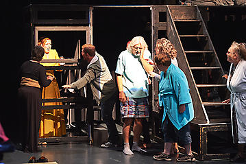Theater-Ecce-Schlafstoerung-Arge-Salzburg-_DSC9585-by-FOTO-FLAUSEN