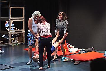 Theater-Ecce-Schlafstoerung-Arge-Salzburg-_DSC9609-by-FOTO-FLAUSEN