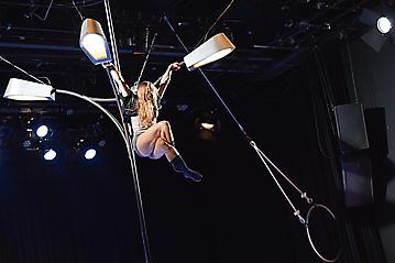 Theater-Ecce-Schlafstoerung-Arge-Salzburg-_DSC9644-by-FOTO-FLAUSEN