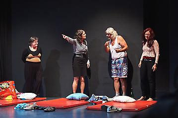 Theater-Ecce-Schlafstoerung-Arge-Salzburg-_DSC9670-by-FOTO-FLAUSEN