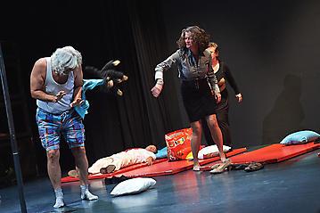 Theater-Ecce-Schlafstoerung-Arge-Salzburg-_DSC9674-by-FOTO-FLAUSEN
