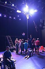Theater-Ecce-Schlafstoerung-Arge-Salzburg-_DSC9695-by-FOTO-FLAUSEN