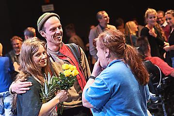 Theater-Ecce-Schlafstoerung-Arge-Salzburg-_DSC9839-by-FOTO-FLAUSEN
