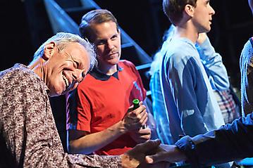 Theater-Ecce-Schlafstoerung-Arge-Salzburg-_DSC9854-by-FOTO-FLAUSEN