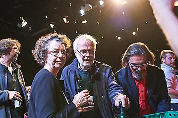 Theater-Ecce-Schlafstoerung-Arge-Salzburg-_DSC9890-by-FOTO-FLAUSEN