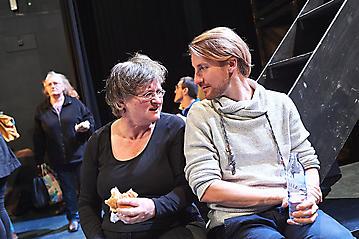 Theater-Ecce-Schlafstoerung-Arge-Salzburg-_DSC9898-by-FOTO-FLAUSEN