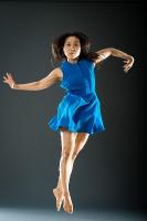 TRAK-Dance-Ensemble-Salzburg--0003-by-FOTO-FLAUSEN