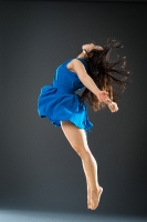TRAK-Dance-Ensemble-Salzburg--0010-by-FOTO-FLAUSEN