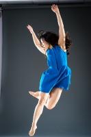 TRAK-Dance-Ensemble-Salzburg--0015-by-FOTO-FLAUSEN
