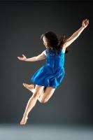 TRAK-Dance-Ensemble-Salzburg--0044-by-FOTO-FLAUSEN