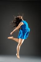 TRAK-Dance-Ensemble-Salzburg--0046-by-FOTO-FLAUSEN