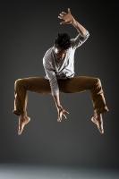TRAK-Dance-Ensemble-Salzburg--0077-by-FOTO-FLAUSEN