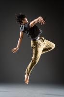 TRAK-Dance-Ensemble-Salzburg--0131-by-FOTO-FLAUSEN