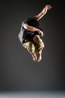 TRAK-Dance-Ensemble-Salzburg--0135-by-FOTO-FLAUSEN