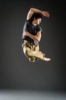 TRAK-Dance-Ensemble-Salzburg--0147-by-FOTO-FLAUSEN
