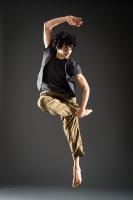 TRAK-Dance-Ensemble-Salzburg--0152-by-FOTO-FLAUSEN
