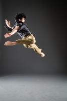 TRAK-Dance-Ensemble-Salzburg--0165-by-FOTO-FLAUSEN